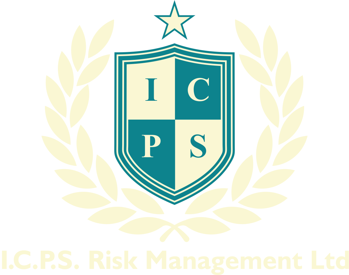 ICPS Risk Management Ltd